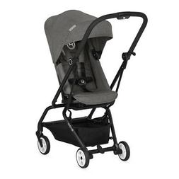 CYBEX Eezy S Twist Pram Pushchair Travel Buggy Baby Stroller