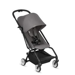 Cybex Eezy S Twist Stroller in Manhattan Grey Brand New Free