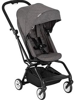 Cybex Eezy S Twist Ultra Compact Baby Stroller with Rotating