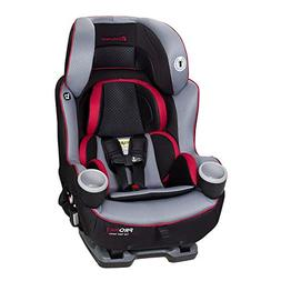 elite convertible car seat