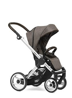 Infant Mutsy 'Evo - Farmer Earth' Stroller, Size One Size -