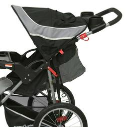 Baby Trend Expedition Jogging Stroller- Phantom