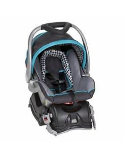 ez ride 5 travel system hounds tooth