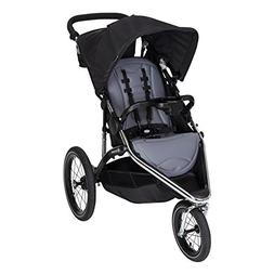 Baby Trend Falcon Jogger - Asher
