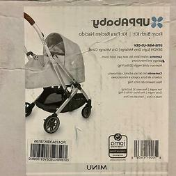 UPPAbaby From Birth Kit for MINU Strollers, DEVIN