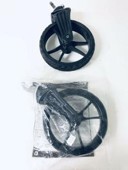 front wheel set for city select