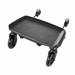 Baby Jogger Glider Board For Baby Jogger Strollers and More!