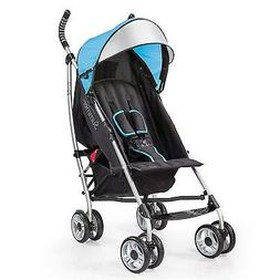 Summer Infant® Go lite Convenience Stroller - Go Green G