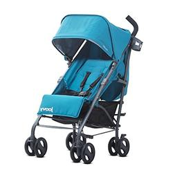 groove ultralight umbrella stroller