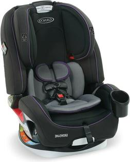 Graco Grows4Me 4 in 1 Car Seat, Infant to Toddler Car Seat w