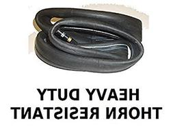 "16"" Heavy Duty Thorn Resistant Inner Tube for BOB Revolution"