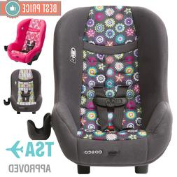 Cosco Infant Baby Car Seat Convertible Boy Girl Stroller Saf