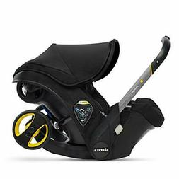 infant car seat and amp latch base