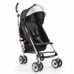 Infant/Toddler Unisex Stroller, 3Dlite covenience stroller