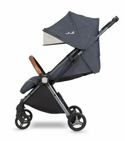 Silver Cross Jet Special Edition Stroller - 2 Colors