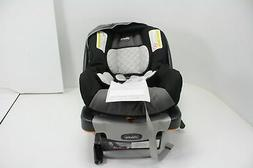 Chicco KeyFit 30 Infant Car Seat Easy to Install w Recline S