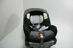 Chicco KeyFit 30 Infant Car Seat Orion 5 Point Harness Super