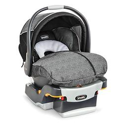 Chicco KeyFit 30 Magic Avena, Silver
