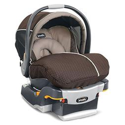 Chicco KeyFit 30 Magic Rear-Facing Car Seat and Base with In