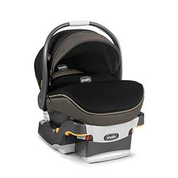 Chicco KeyFit 30 Zip Infant Car Seat in Eclipse Brand new, F