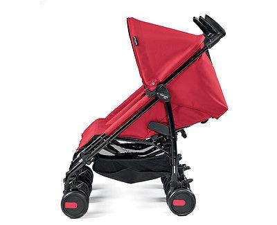 Peg Perego 2016 in New!!