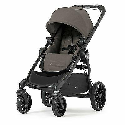 Baby Jogger 2017 Select Stroller in Box!!