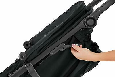 Baby Jogger Mini GT2 Stroller Slate - NEW Free Shipping!