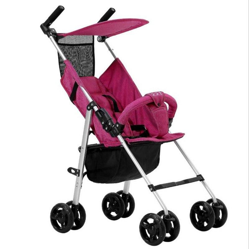 2019 folding lightweight <font><b>baby</b></font> umbrella 3.9KG