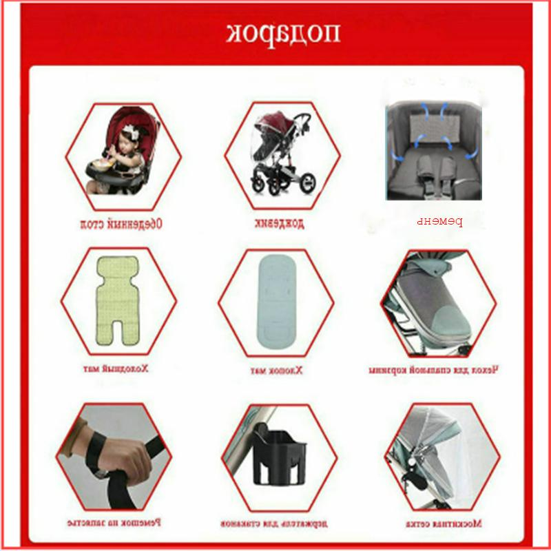 2019 <font><b>baby</b></font> high 1 <font><b>baby</b></font> faced free shipping in four seasons in Russia