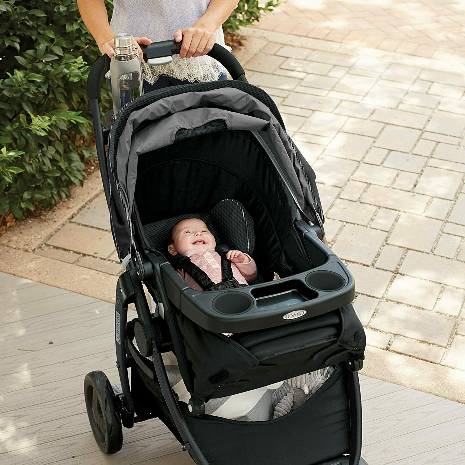 Graco System