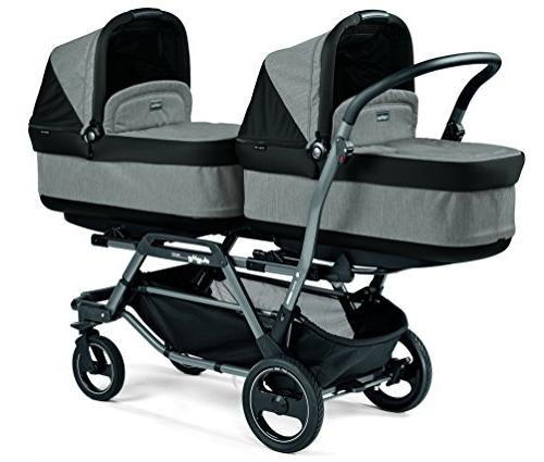 Peg Atmosphereo Stroller