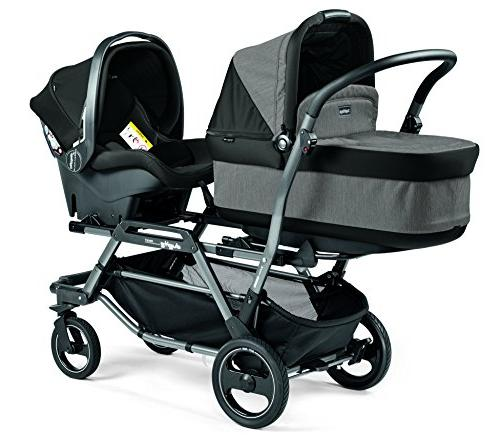 Peg Perego Atmosphereo