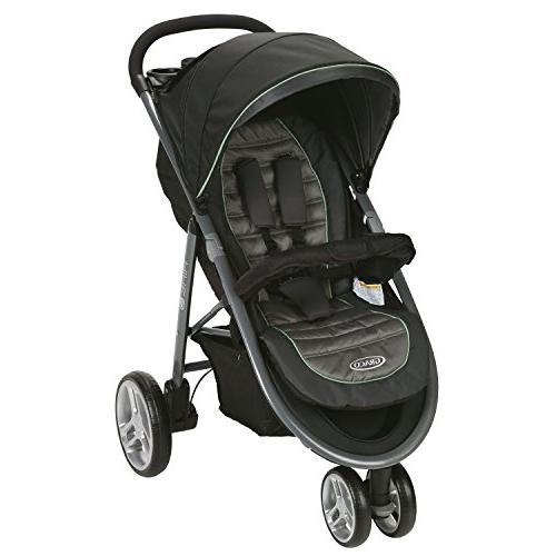 Graco Connect Stroller, Ames