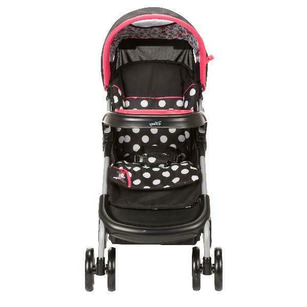 Baby Car Seat Stroller Travel for Girl