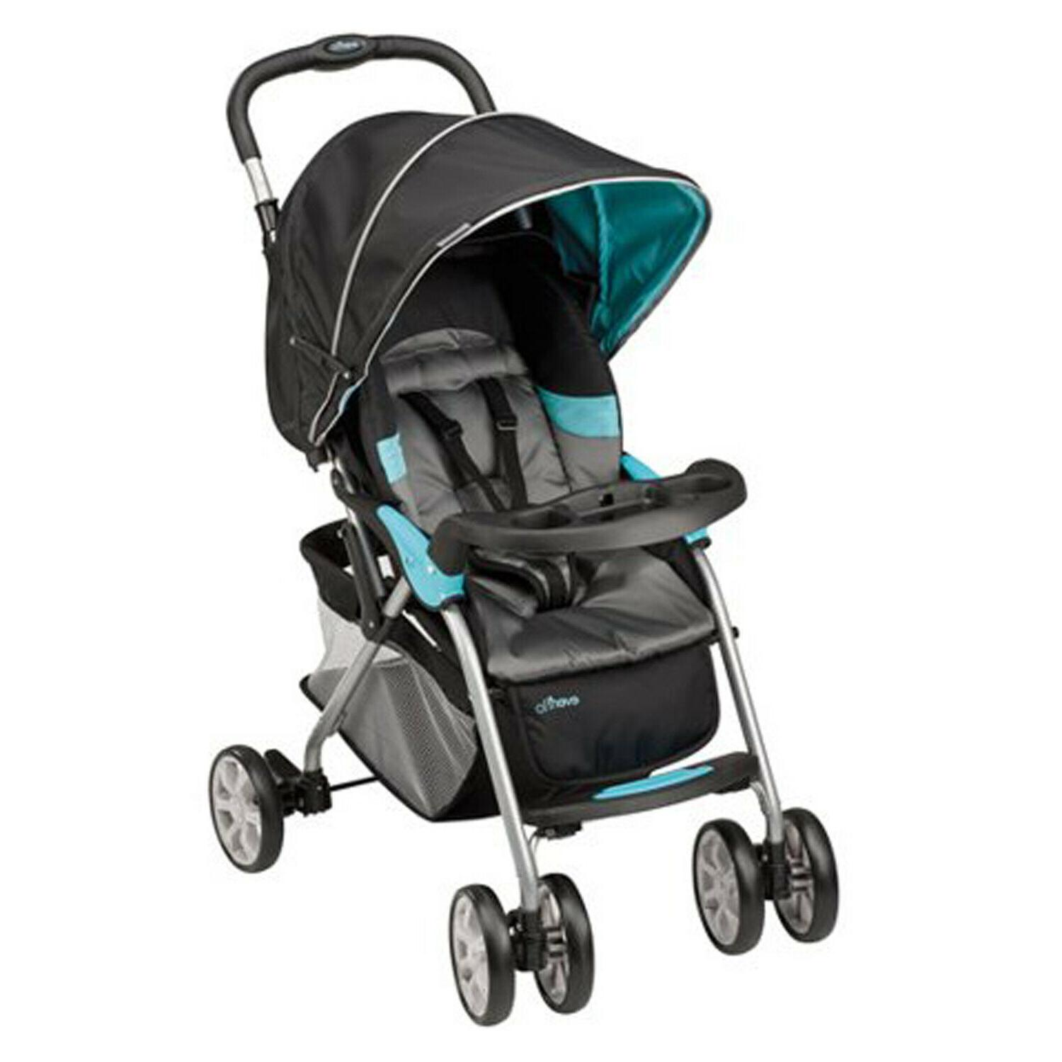 baby infant featherlite 200 travel system 24550179