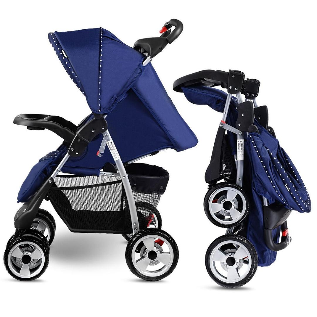BABY JOGGING BABY JOGGER CART STROLLERS
