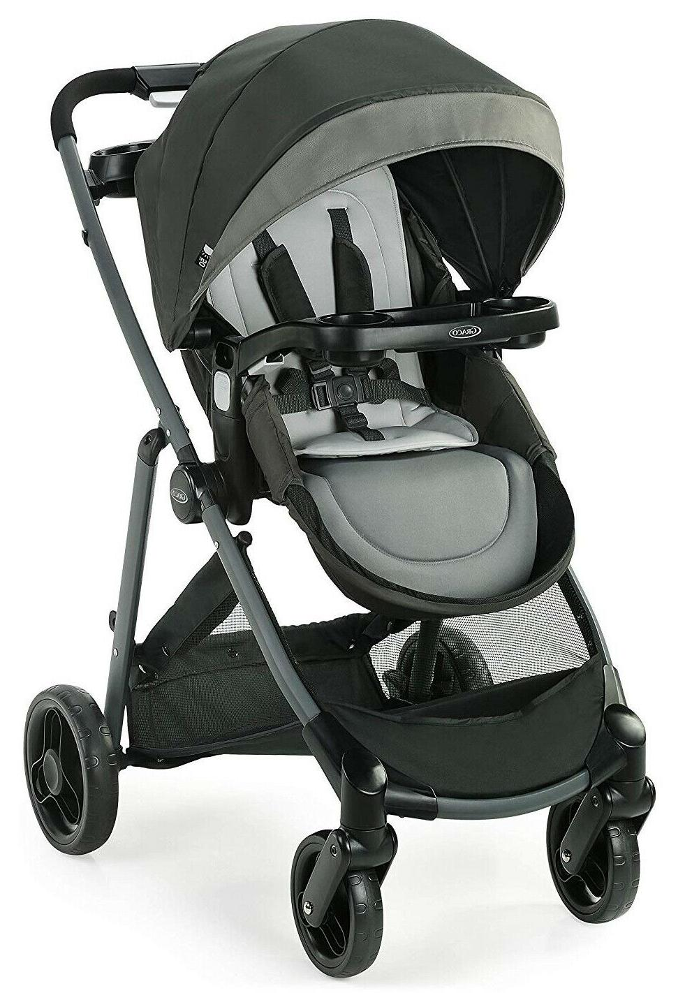 baby modes element lx 3 in 1