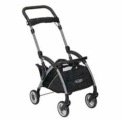 Graco Baby Infant Car Seat Stroller -