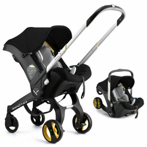 Multifunctional Seat Stroller Baby Safety