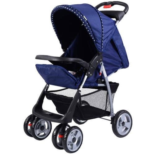 Baby Foldable Pushchair