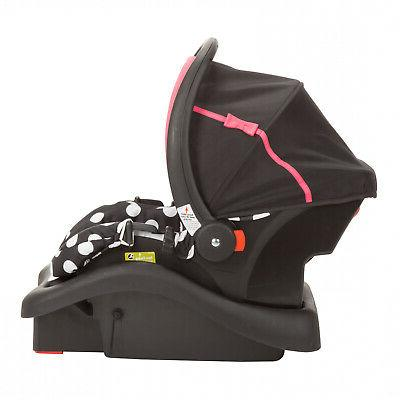 Baby Stroller Seat Child Comfort Travel System