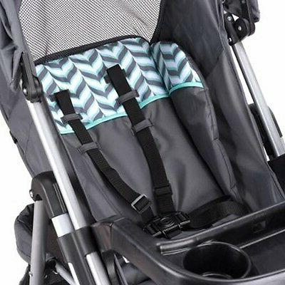 Evenflo Baby Stroller Car Travel Infant Playard Set