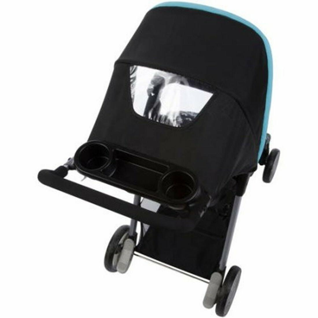 Disney Baby Car Seat Playard Travel