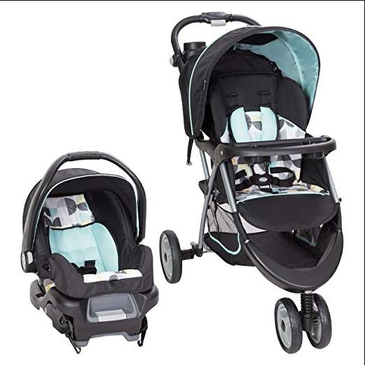 baby strollers and car seat 2in1 accessorie