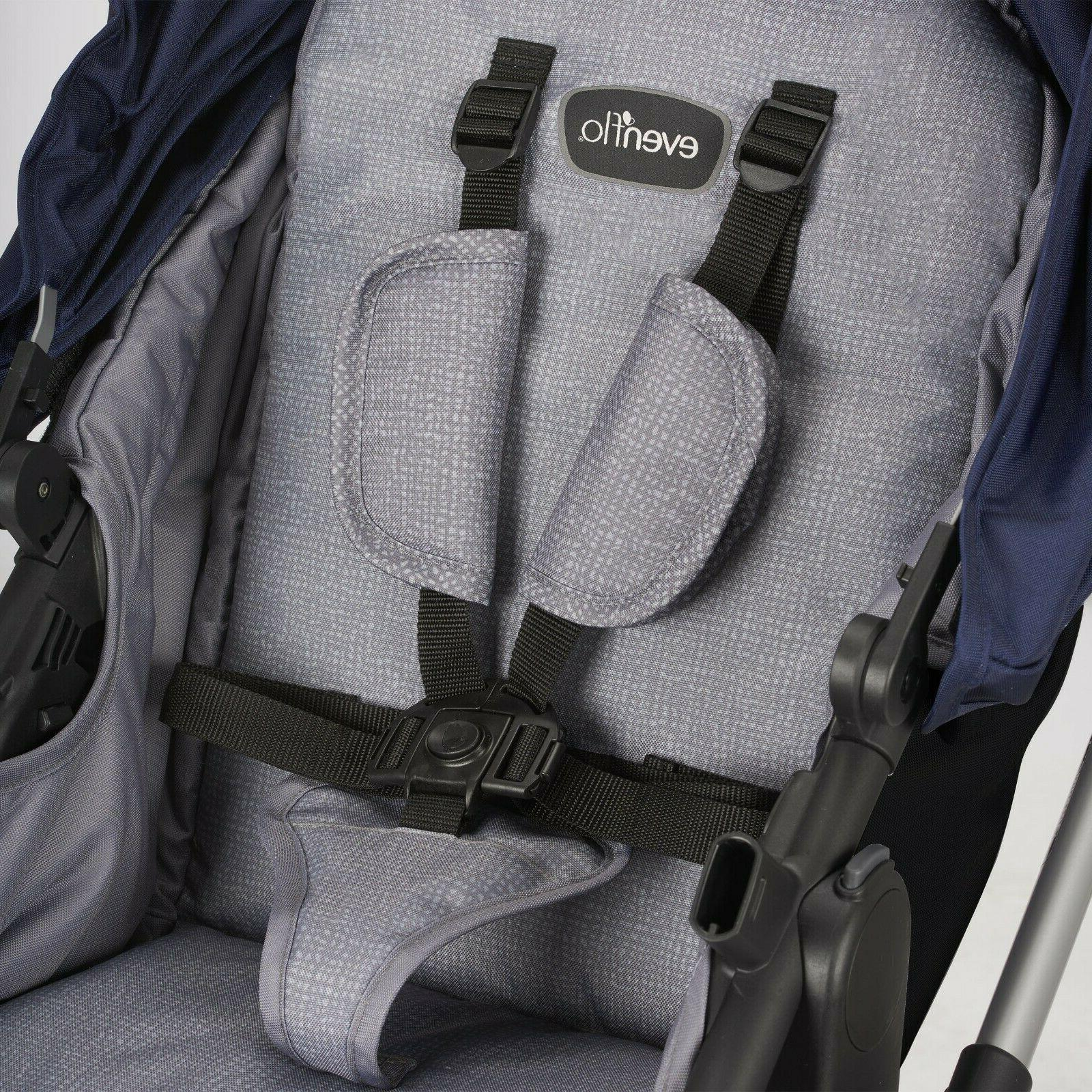 Baby Strollers Car Seat Combo 3 1 Travel System