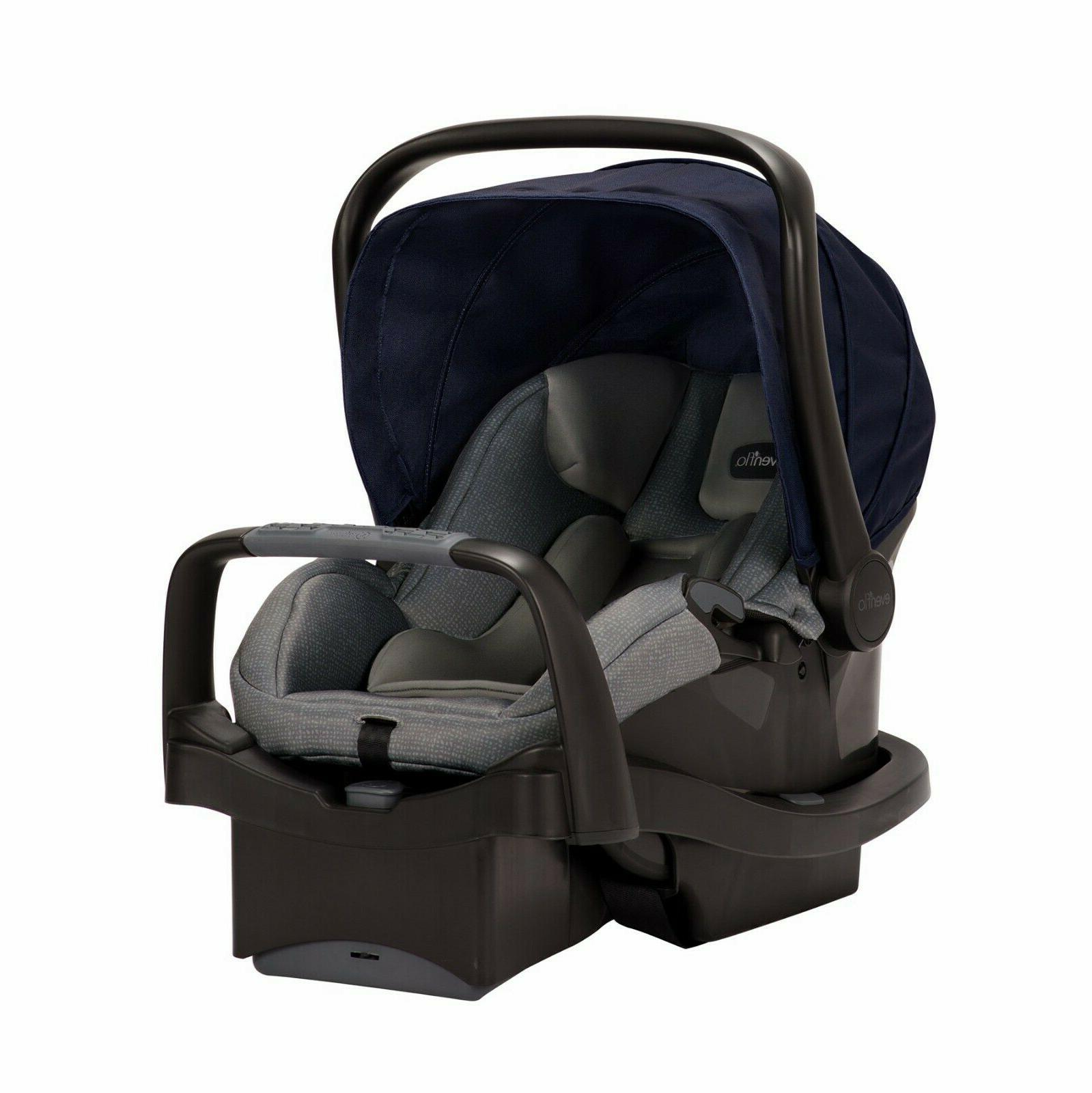 Baby Strollers and Seat Combo 3 1