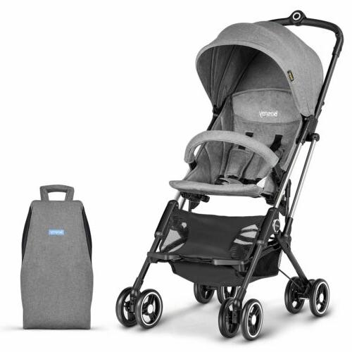 baby strollers travel system lightweight foldable infant