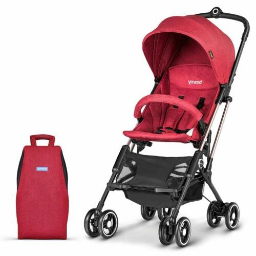 baby strollers travel system lightweight infant carriage