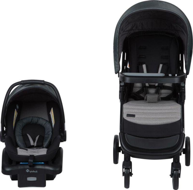 Stroller Car Seat Combo NEW