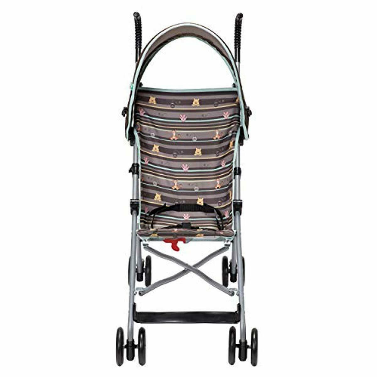 Disney Baby Stroller with